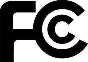 FCC认证必要性